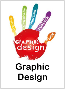 GRAPHICDESIGN
